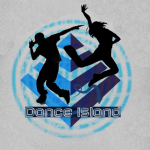 danceisland