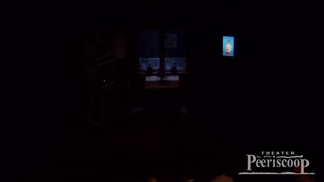 Recording TheaterPeeriscoop-1902171550411267