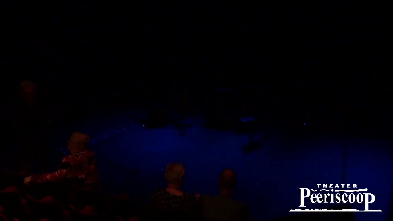 Recording TheaterPeeriscoop-2002251582662372
