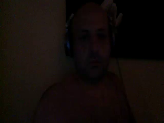 Recording admin-1410131413166090