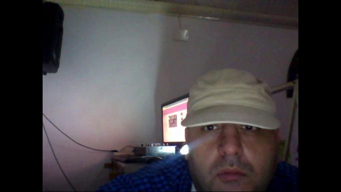 Recording admin-1412261419633716