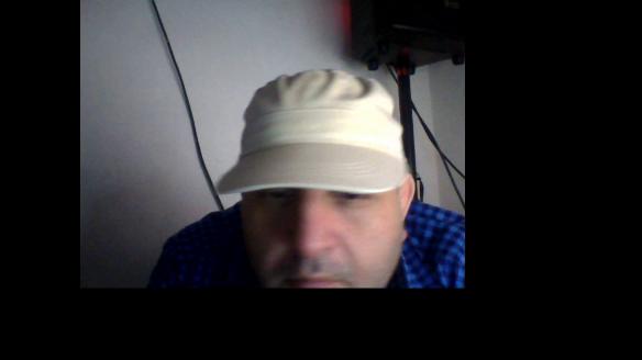 Recording admin-1412271419635243