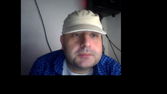 Recording admin-1412271419635436