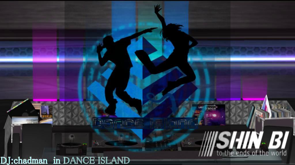 Recording danceisland-1410131413211098