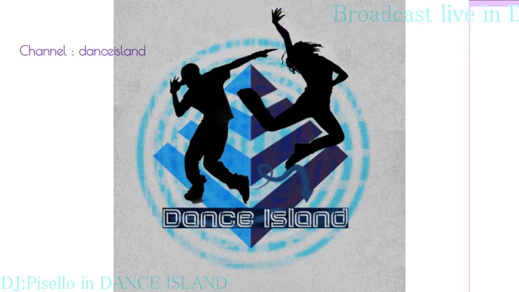 Recording danceisland-1411111415687794