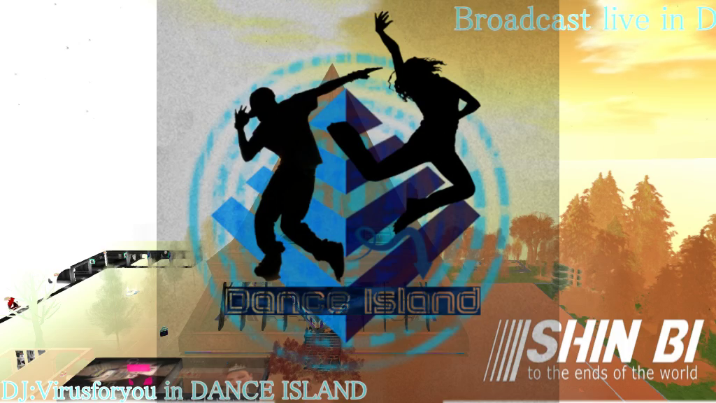 Recording danceisland-1411111415712642