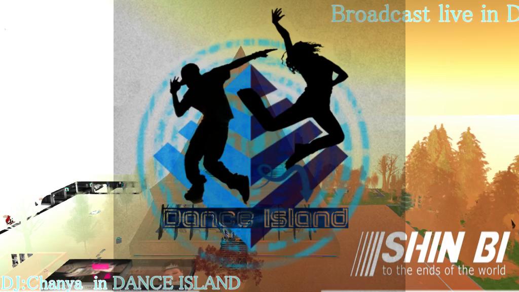 Recording danceisland-1411121415821672