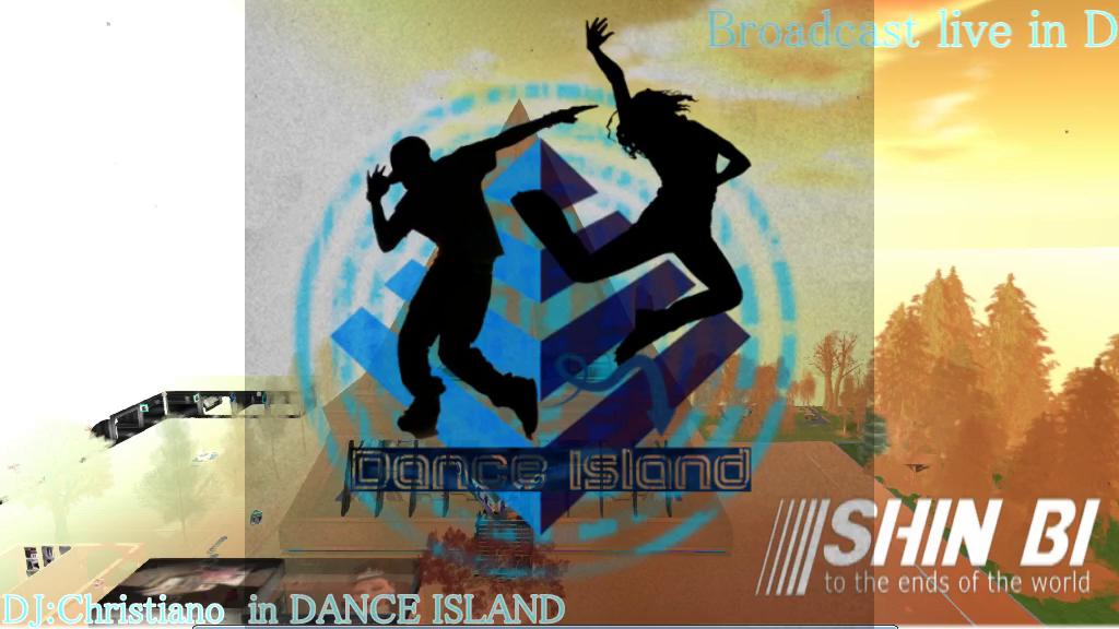 Recording danceisland-1411151416065548