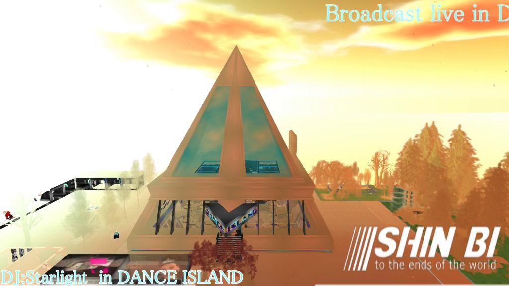 Recording danceisland-1411171416250973