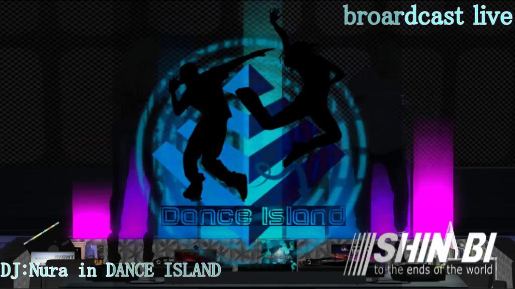 Recording danceisland-1411271417116948
