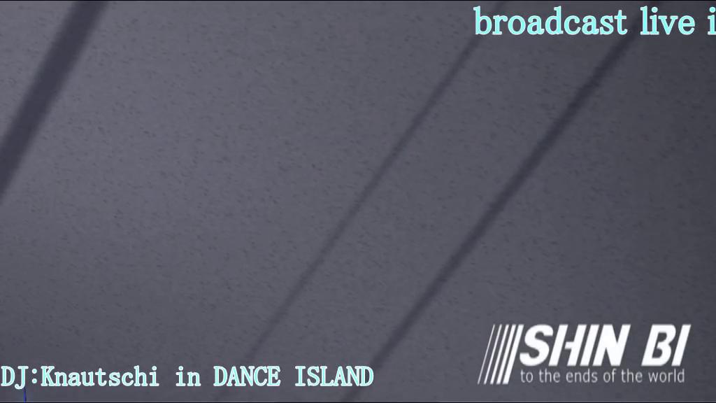 Recording danceisland-1412041417720758