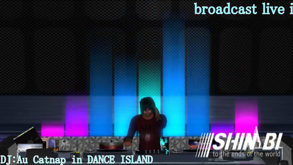 Recording danceisland-1412111418254361