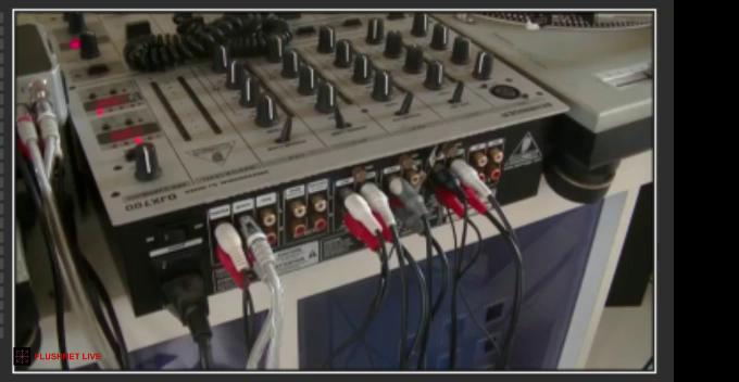 Recording luxor-1408081407497548
