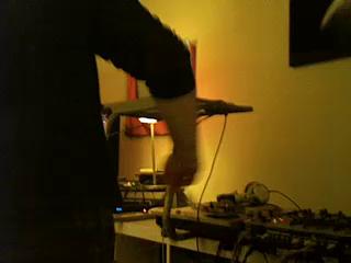 Recording luxor-1410131413167835