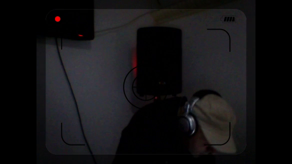 Recording luxor-1412281419721435