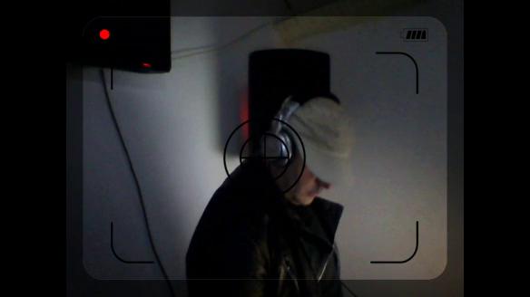 Recording luxor-1412281419724802