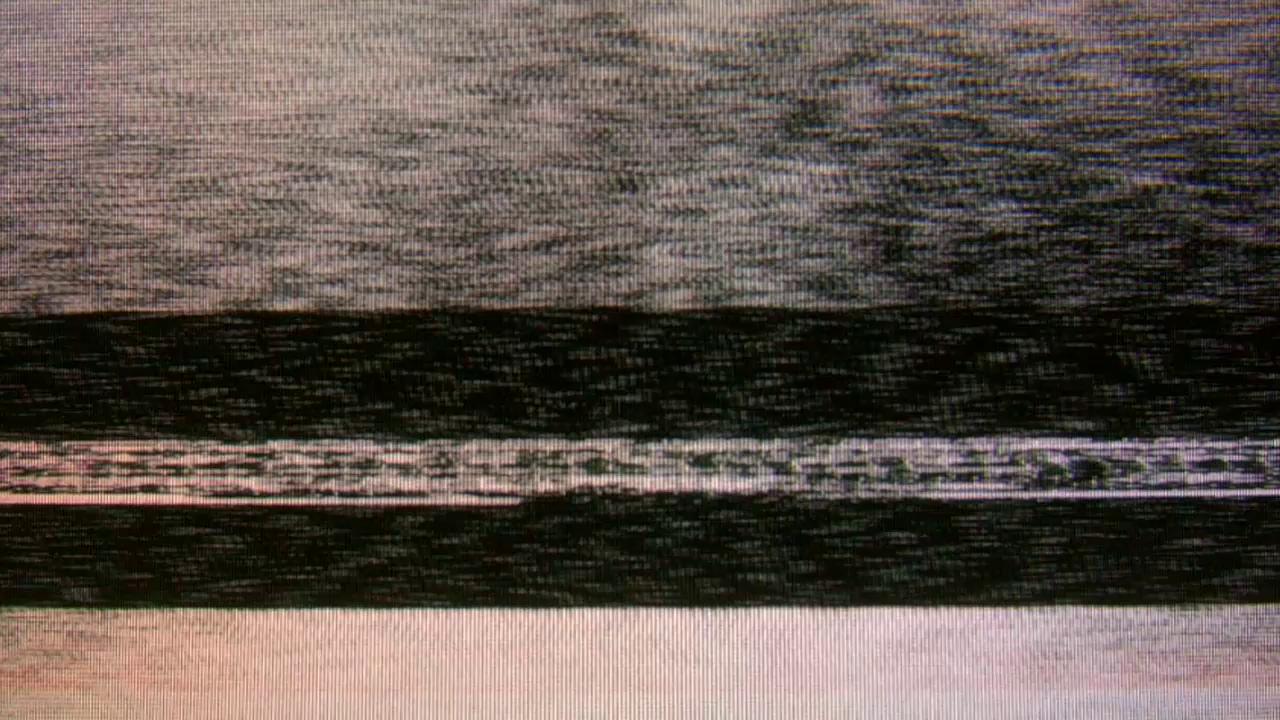 Recording tomtoocool-1407111405037386